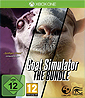 Xbox One: Goat Simulator:
