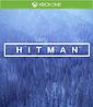 Xbox One: Hitman