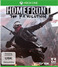 Xbox One: Homefront: The
