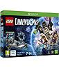 Xbox One: LEGO Dimensions