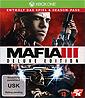Xbox One: Mafia III - Del