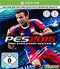 Pro Evolution Soccer 2015 PS4-Spiel