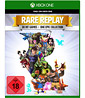 Rare Replay PS4-Spiel