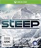 Steep Xbox One Spiel