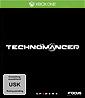 Xbox One: The Technomance