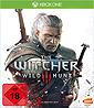 The Witcher 3: Wild Hunt PS4-Spiel