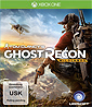 Tom Clancy's: Ghost Recon Wildlands Xbox One Spiel