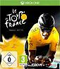 Xbox One: Tour de France