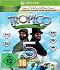 Xbox One: Tropico 5 - Pen