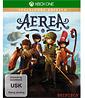 Aerea Collector´s Edition Xbox One Spiel