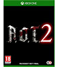 AoT 2 (based on Attack on Titan) Xbox One Spiel