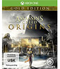 Assassin's Creed Origins (Gold Edition) Xbox One Spiel