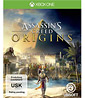 Assassin's Creed Origins Xbox One Spiel