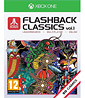 Atari Flashback Classics Vol. 1 Xbox one Spiel