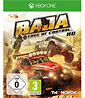 Baja: Edge of Control HD Xbox One Spiel