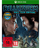Bulletstorm (Full Clip Edition) Xbox one Spiel