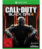 Xbox One: Call of Duty: B