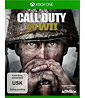 Call of Duty: WWII PS4-Spiel