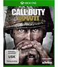Call of Duty: WWII Xbox one Spiel