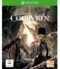 Code Vein Xbox One Spiel