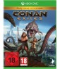 Conan Exiles Day One Edition Xbox One Spiel