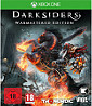 Darksiders Warmastered Edition Xbox One Spiel