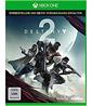 Xbox One: Destiny 2 - Sta