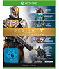 Destiny - The Collection Xbox One Spiel