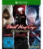 Devil May Cry (HD Collection) Xbox One Spiel