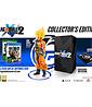Dragon Ball Xenoverse 2 - Collector's Edition Xbox One Spiel