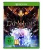Dungeons 3 Xbox One Spiel