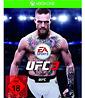 EA Sports UFC 3 Xbox One Spiel