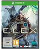 Elex PS4-Spiel