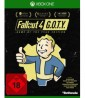 Fallout 4 Game of the Year Edition Xbox One Spiel