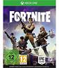 Fortnite Xbox One Spiel