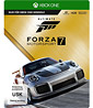 Forza Motorsport 7 - Ultimate Edition Xbox One Spiel
