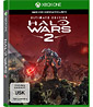 Halo Wars 2 - Ultimate Edition Xbox One Spiel