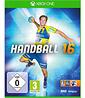 Handball 16 PS4-Spiel