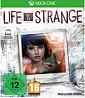 Xbox One: Life is Strange