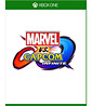 Marvel vs Capcom Infinite Xbox One Spiel