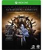Mittelerde: Schatten des Krieges - Gold Edition Xbox One Spiel