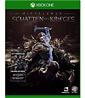 Mittelerde: Schatten des Krieges Xbox One Spiel