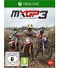 MXGP 3 Xbox One Spiel