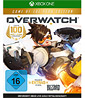 Overwatch (Game of the Year Edition) Xbox One Spiel