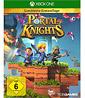 Portal Knights (Limitierte Erstauflage) Xbox One Spiel