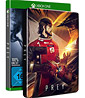 Prey - Day One Edition inkl. Steelbook Xbox One Spiel
