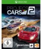 Project CARS 2 Xbox One Spiel