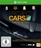 Project Cars: Games of the Year Edition Xbox One Spiel
