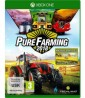Pure Farming 2018 Day One Edition Xbox One Spiel
