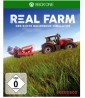 Real Farm Xbox One Spiel